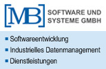 MB Software und Systeme